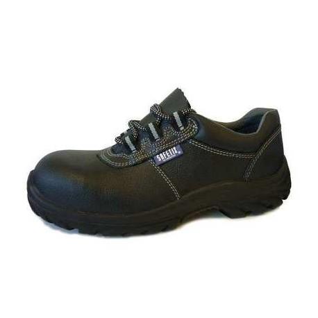 Chaussures de sécurité non métalliques S3-basse