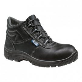 Chaussures de sécurité non métalliques S3-haute