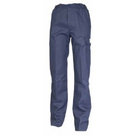 Pantalon pour électricien