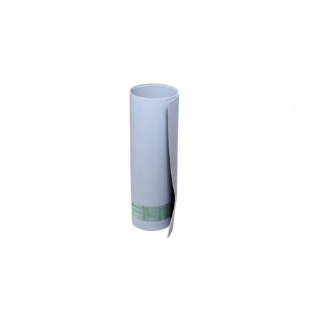 Tapis isolant classe 3 (26500v)