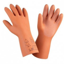 Gants composite isolants classe 00 basse tension