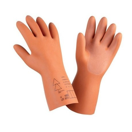 gants composite isolants classe 00 basse tension acfitec. Black Bedroom Furniture Sets. Home Design Ideas