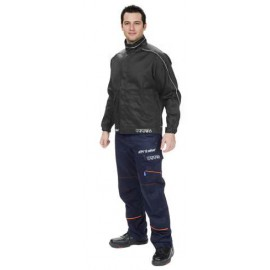 Pantalon Arc-flash