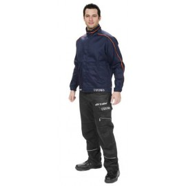 Veste Arc-flash