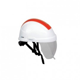Casque E-shark Arc flash