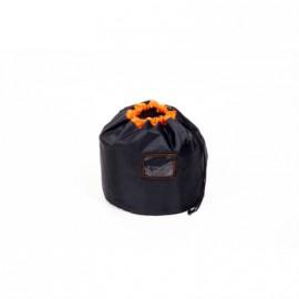 Housse de transport anti-UV pour casque E-shark