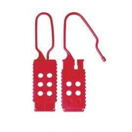 Crochet de consignation composite nylon